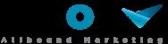 Logotipo da IkMob