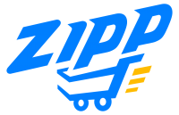 logo-zipp